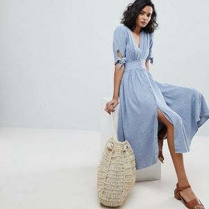 NWT Free People Love of My Life, size L